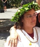 Sofia Riccaboni